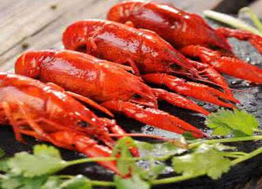 2017武汉龙虾节持续几天?武汉龙虾节地点在哪?