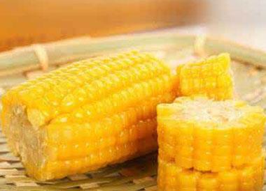 水果玉米多少钱一斤?水果玉米的功效与作用