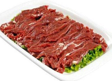 三伏天能吃羊肉吗?三伏天吃羊肉有什么好处?