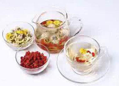 三伏天养生喝什么茶?三伏天可以喝姜枣茶吗?