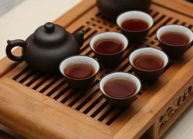 夏至养生喝什么茶?夏至节气三鲜吃什么?