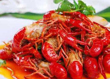 卤小龙虾的卤水怎么调?卤小龙虾的材料配方及做法
