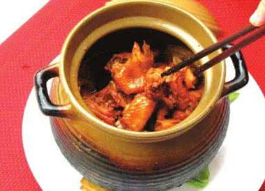 梅雨季节吃什么好?梅雨季节吃鸡的好处有哪些?