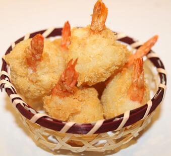 虾Dou先生台湾小吃味道怎么样