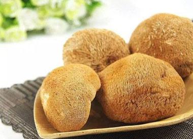 猴头菇是苦的吗?猴头菇怎么去苦味?