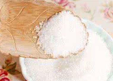 白糖的危害是什么?白糖每天能吃多少?