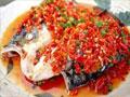 剁椒鱼头是什么菜系?剁椒鱼头用什么鱼的头最好?