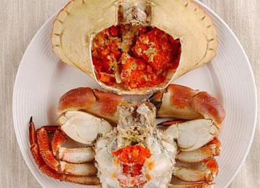 面包蟹可以水煮吗?面包蟹煮多长时间?