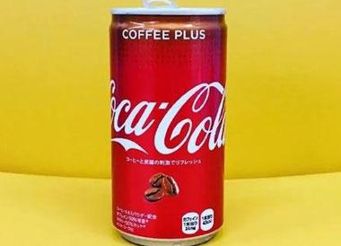 日本可口可乐咖啡多少钱?好喝吗?
