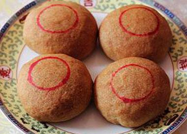 自来红月饼好吃吗?怎么做?