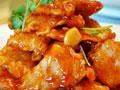 东北锅包肉怎么做好吃?