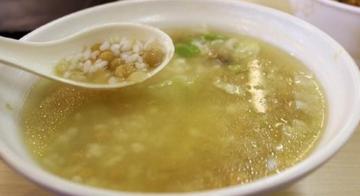 71号豆汤饭加盟多少钱,71号豆汤饭加盟条件是什么