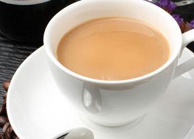 奶茶店员工最怕哪种店长?