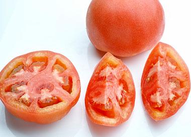 番茄炒蛋怎么做
