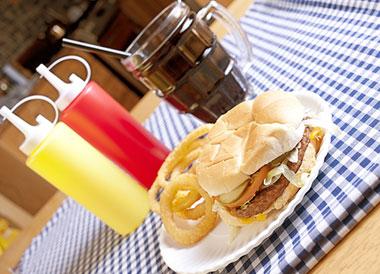 牛油果三明治怎么做好吃