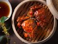 12月份还有大闸蟹吗?12月份的大闸蟹还有蟹膏蟹黄吗