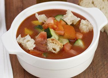 番茄牛腩是什么菜系