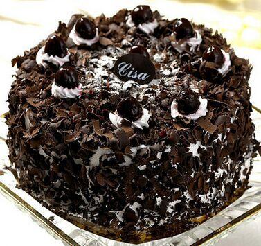 爱斯琳蛋糕加盟有什么流程