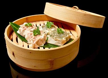 三鲜馅饺子是哪三鲜