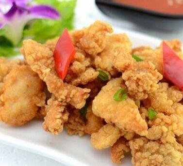 开一家首尔星派炸鸡店有什么要求