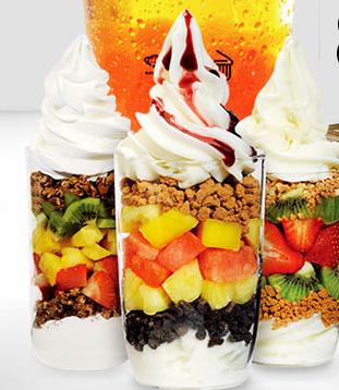 美思蜜可酸奶,美思蜜可酸奶,美思蜜可酸奶