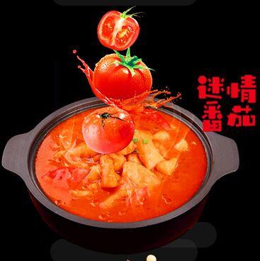 欢辣啵啵鱼是哪个公司