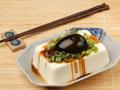 过桥豆腐是哪里特色菜?怎么做