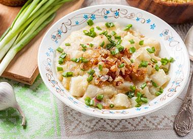 豆腐虾仁可以一起吃吗