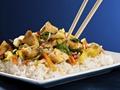 炒葱椒鸡是哪的菜?炒葱椒鸡做法是什么?