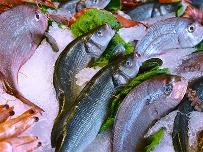 酸菜鱼是哪个地方的菜系?