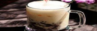 鹿角巷奶茶加盟费多少?2018年总投资是多少
