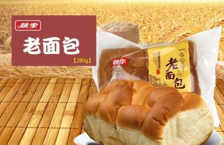 桃李面包2018加盟费多少钱