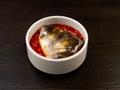 剁椒鱼头用的是什么鱼?怎么做好吃?
