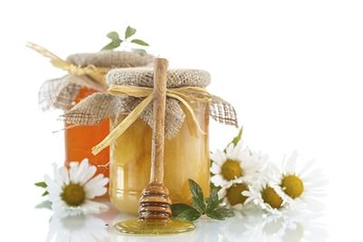 蜂花粉多少钱一斤
