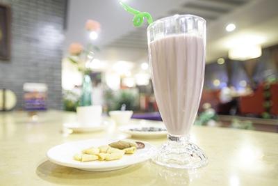 开奶茶店怎么做好市场调查