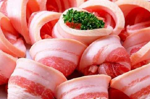 开一家汉釜宫烤肉怎么样