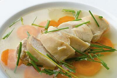 汤小鲜和范小满快餐加盟吗