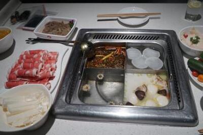 海底捞火锅加盟怎么样 加盟流程及费用是多少