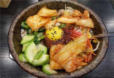 如何炒更好吃的家常菜