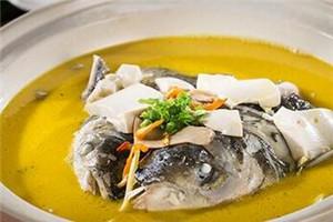 味稻工场湘菜鱼头餐厅可以加盟吗