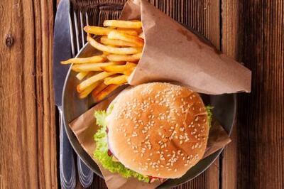 开一家华莱士快餐加盟费多少 加盟条件是什么