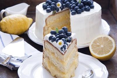 元祖蛋糕店