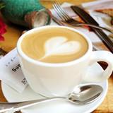 【萧山区】蔷薇咖啡