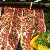 [马栏子] 梦山水日式烤肉