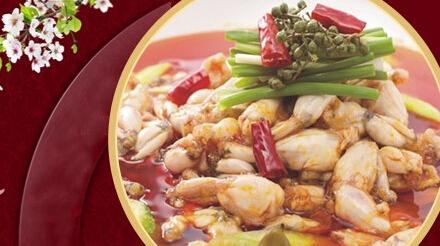 水煮鱼,水煮鱼做法,如何做水煮鱼_点力图库