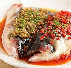 长乐亭湘粤菜馆