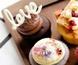 centralcupcake 甜蜜的蛋糕甜蜜的爱