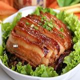 龙兴菜馆 给你最朴实浓厚的味道