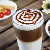 德佈debut café