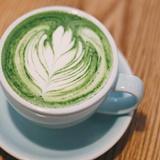 4u café